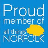 all things Norfolk TOBS.jpg
