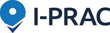 IPRAC.jpg
