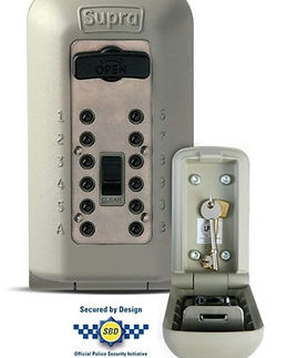 TOBS Key safe.jpg