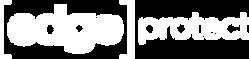 edge-protect-logo.png