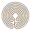 Labyrinths of Chemung County