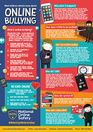 What-children-need-to-know-about-online-