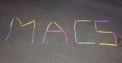 MACS glow sticks_edited