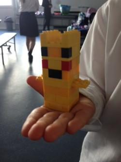 Pokemon Lego (2)