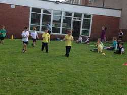 Sports Day (3)