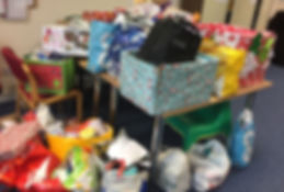 food bank donations 1.jpg