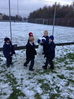Snow Day (5)