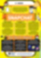 Snapchat-Parents-Guide-V2-081118.jpg