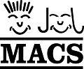 macs_black.jpg