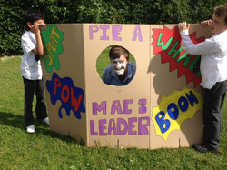 Pie the macs leader (stephen) (4)