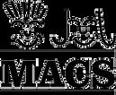 MACS png logo.png