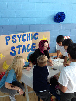 Psychic Stacey (3)