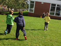 Sports Day (5)