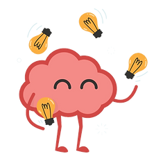 383-3836644_thinking-brain-png-png.png