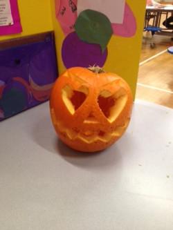 pumpkin neilston_edited