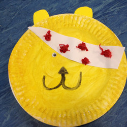 children in need plate 2_edited