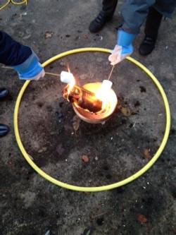 neilston fire pit 2_edited
