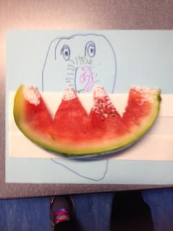 st josephs watermelon fangs_edited