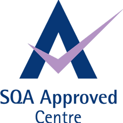 SQA Approved