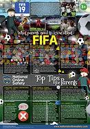 FIFA-Parents-Guide-V2-081118.jpg