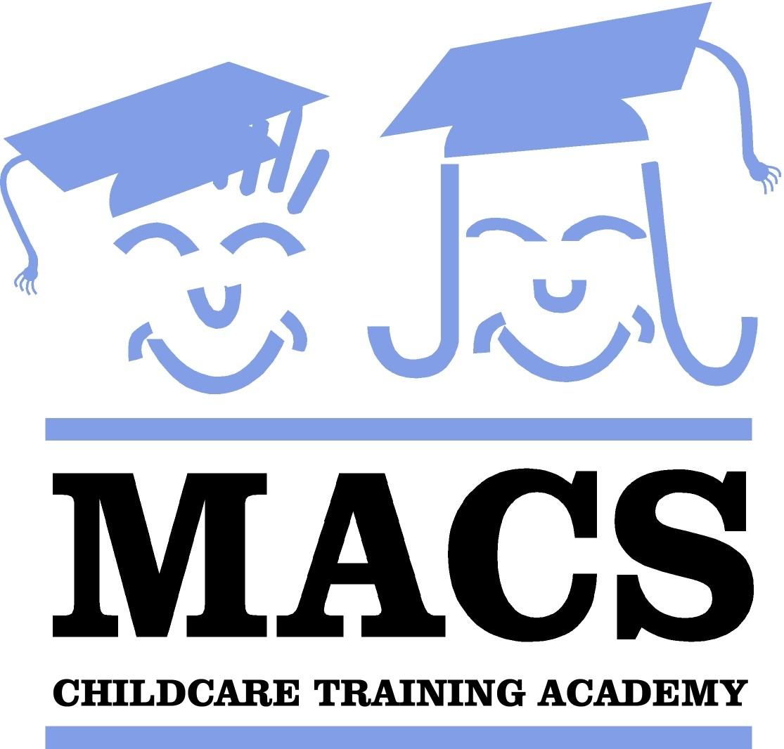 MACS Training