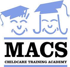 new_macs with training academy.jpg