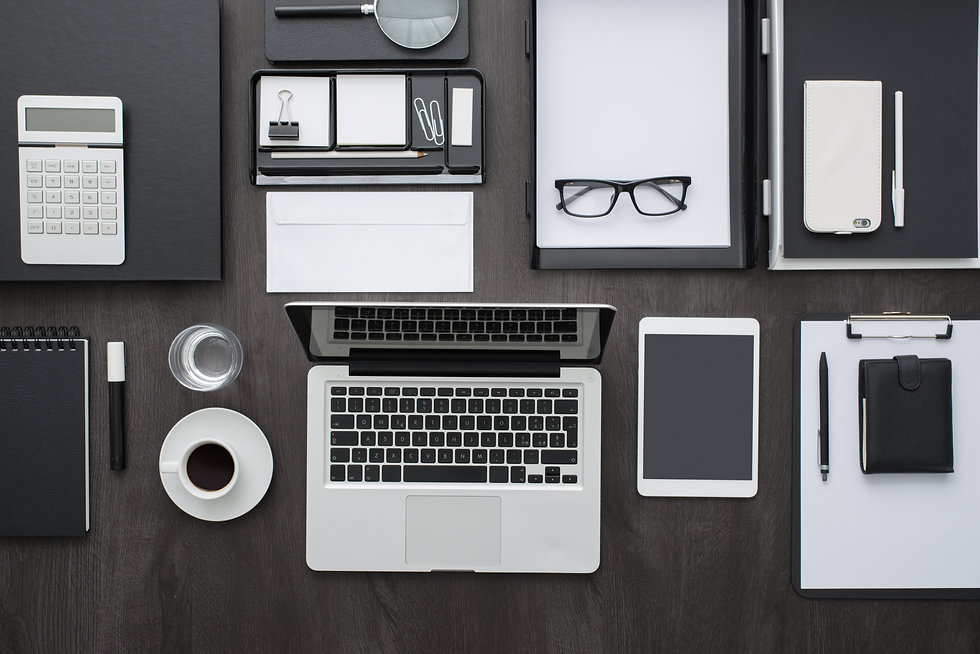 business-desktop-GEZ926Q.jpg