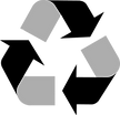 recycling-symbol-icon-twotone-black.png