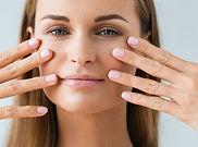 skin-care-woman-face-healthy-skin-beauty-TZDX3GN.jpg