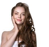 long-hair-young-model-woman-beautiful-skin-ABEGZCY.jpg