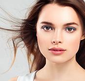 beautiful-woman-brunette-healthy-beauty-skin-smile-NNMHQ2Y.jpg