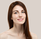 beauty-female-face-skin-young-attractive-model-BXMXLVT.jpg