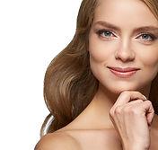 beauty-woman-face-portrait-beautiful-spa-model-gir-7QU36GG.jpg