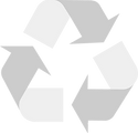 recycling-symbol-icon-twotone-black_edited.png