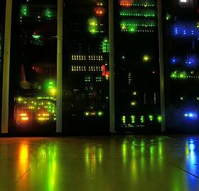 Server Installation.webp
