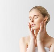 beauty-woman-cosmetic-concept-manicure-hand-clean--JAPRVDE.jpg