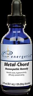Metal-Chord