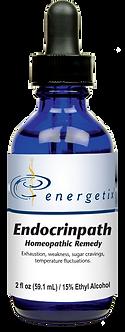 Endocrinpath