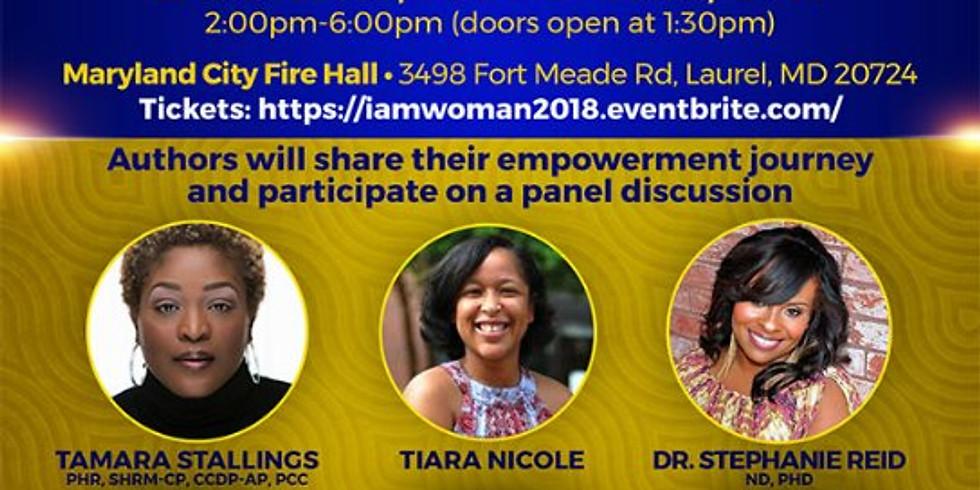 Women's Empowerment Leadership Summit