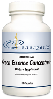 Green Essence Concentrate