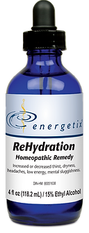 ReHydration-4oz