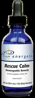 Rescue Calm