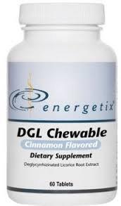 DGL  Chewable