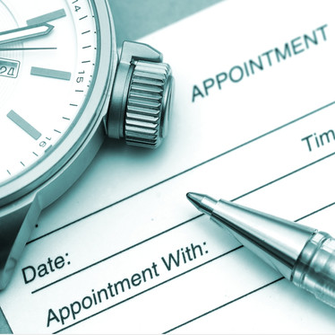 7 tips for a healthy client/ provider relationship