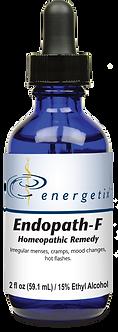 Endopath-F