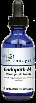 Endopath-M
