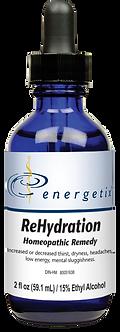 ReHydration-2oz