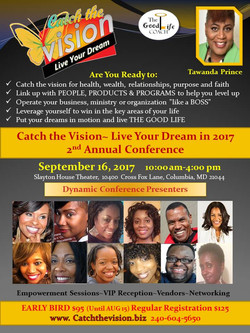 catch the Vision Conference flyer 2017 #final jpg (1)