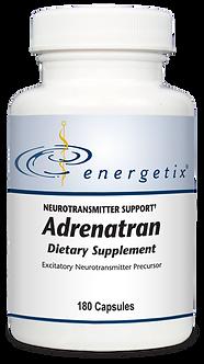 Adrenatran
