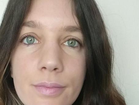 Sabine, 34 ans, La Farlède